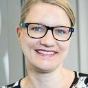 Petra Albring-Schmidt - Bonn