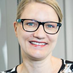 Petra Albring-Schmidt's profile picture