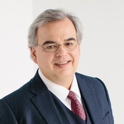 Jan-Peter Schacht - Moving Minds GmbH - München