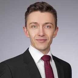 Waldemar Brauer - Stadler Pankow GmbH - Berlin