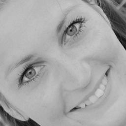Stefanie Jaufmann's profile picture