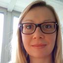 Sarah Schmitz - Cuxhaven