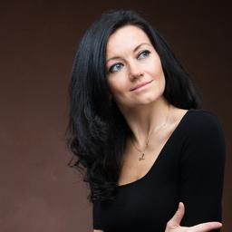 Marina Heidenreich's profile picture