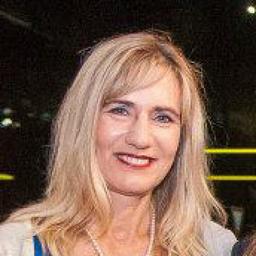 Renate Niebauer