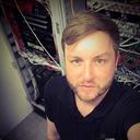 Marcus Thiele - Berlin