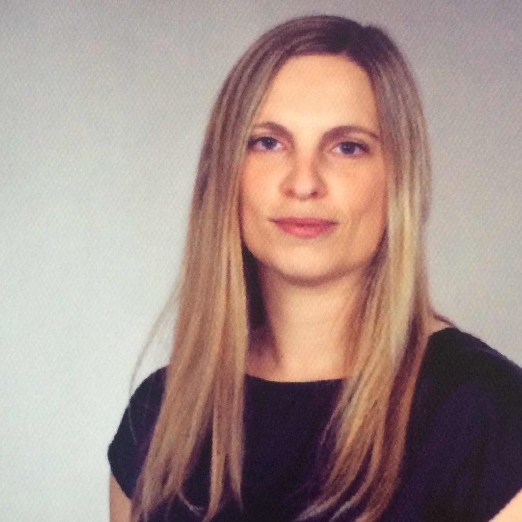 Barbara Geith's profile picture