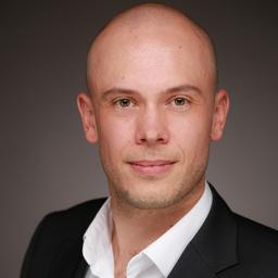 Björn Brenner's profile picture