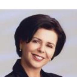 Isabella Koch - CMC KOCH, Consulting, Mediation, Coaching - Guntramsdorf