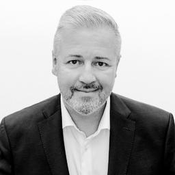 Stefan Schulz