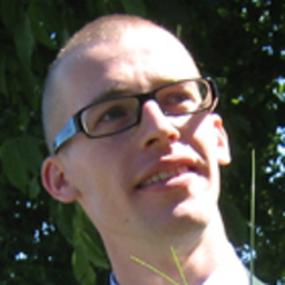 Dr. Christoph Zauner - Improove OG - Wien