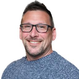 Andreas Förner - IT Consulting Andreas Förner - Bad Neuenahr-Ahrweiler