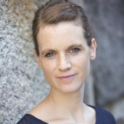 Janina Wilmes - Salzschmie.de | Diana Wambersky und Dipl. Des. Janina Wilmes GbR - Lüneburg & Hamburg