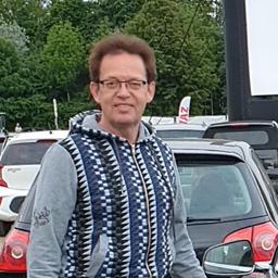 Ralf Bürger - Ralf Bürger - Systematische Software-Entwicklung - Hattingen