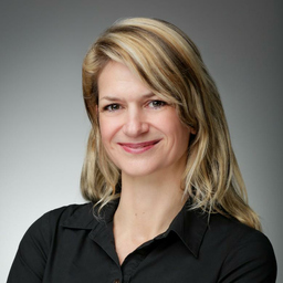 Katja Fockenberg's profile picture