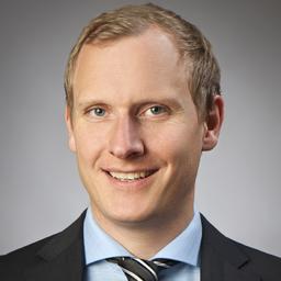 Dr. Johannes Schmid's profile picture