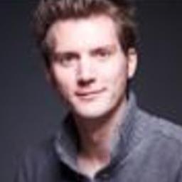 Christian Bugenhagen