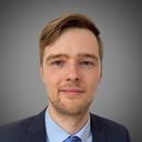 Adrian Keller - Kronberg im Taunus