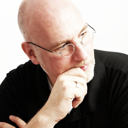 Jürgen Schimmöller - ON AIR Software GmbH - Hamburg