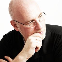 Jürgen Johannes Schimmöller