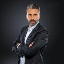 Bülent Aksoy's profile picture