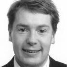 Stephan Koch