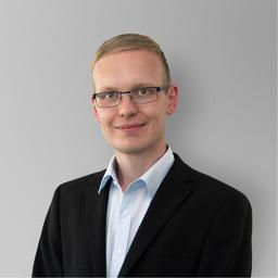Tobias Niehage's profile picture