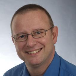 Sven Burkhardt's profile picture