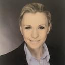 Katharina Walter - Düsseldorf