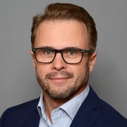 Ingolf Sauermann