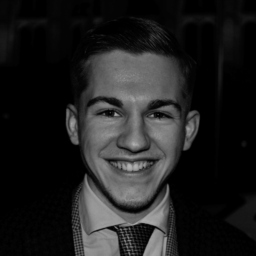 Julien Greguletz's profile picture