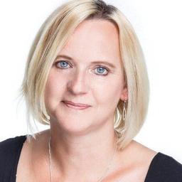 Verena Graap's profile picture