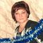 Galina Galina - Yekaterinburg