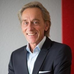 Andreas Leonard's profile picture