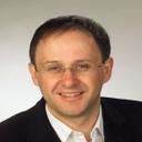 Thomas Scholl - Linz