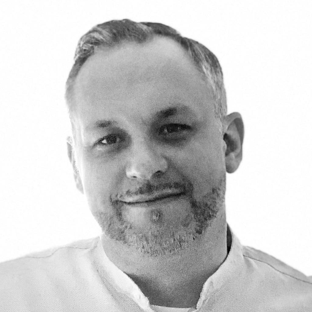 Torsten Dörfler's profile picture