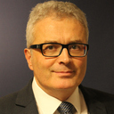 Michael Raber - Bonn