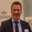 Michael Schnell - Ahaus