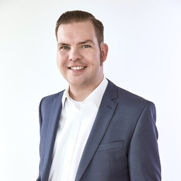 Florian Träger - Port7 Rechtsanwälte - Münster