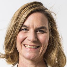 Dr Sabine Wölflick - SW Design Thinking - München