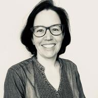 Nicole Pfalzgraf