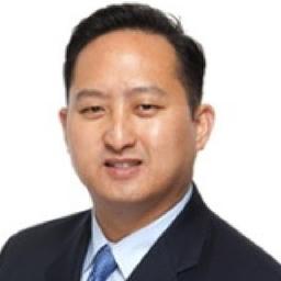 Dr. Philip Ma - Ottawa General Hospital, Canada - Fukuoka