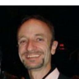 Eduard A. Schreiber