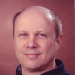 Gunter Barbosa-Friedrich