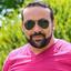 Ahmed Magdy - Cairo