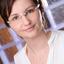 Sabine Ströhl - Erfurt