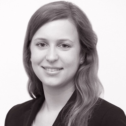 Jana Braun's profile picture
