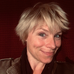 Julia Dernbach - Julia Dernbach - Kassel
