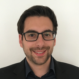 Mario Apostolico's profile picture