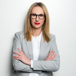 Maria Horozoglou