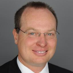 Peter Weber - Intelligent Research in Sponsoring GmbH - Karlsruhe